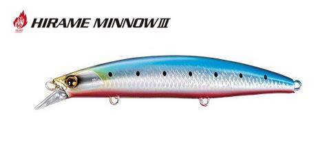 Shimano XF-313T Hirame Minnow 135F Schwimmend Köder 003 801081