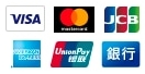 Buyer protection safer shopping - paypal