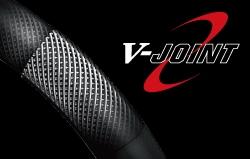 V-joint