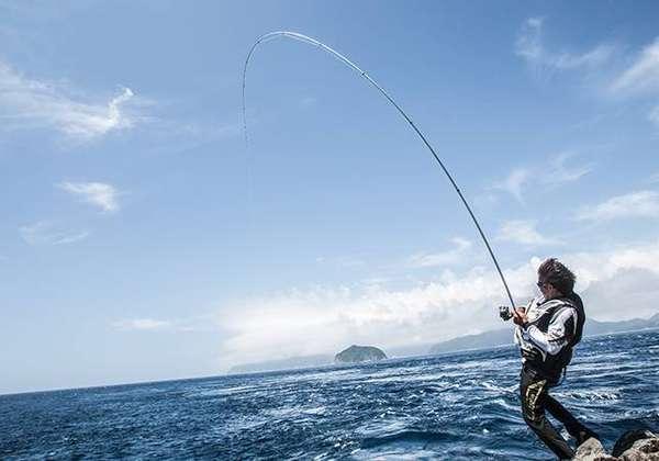 fishing - ARTESJAPAN