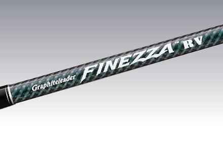 FINEZZA RV